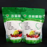 Wholesale Bulk Food Grade Low Calorie