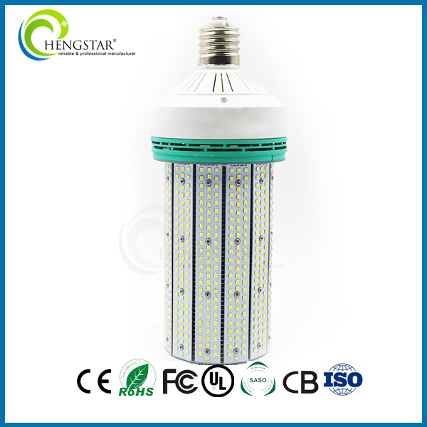 2017 hot sale sealing fixture led corn lamps
