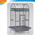 BE-17 parrot cage