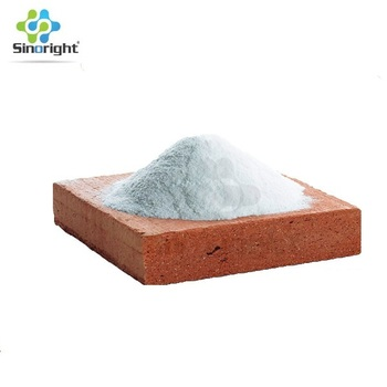 Feed additive Top Quality L(+)-Lysine monohydrochloride/L-Lysine HCL