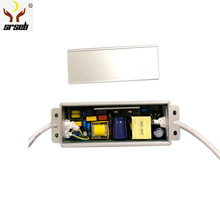 300ma 1500ma constant current led power supply driver