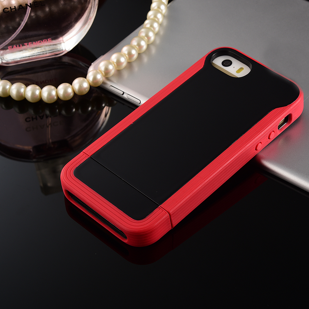 Factory Price Cheapest Price Phone Case Sublimation For Iphone4