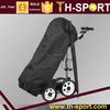 The Best Rain Wedge Premier Golf Bag Rain Cover