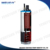 Ce Certificationelectric submersible pump stainless