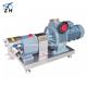 high quality 2 lobe air pump 100 hp diesel engine pump