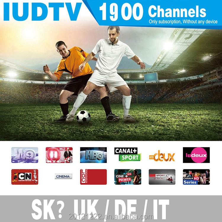 Viasat dk support