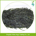 2016 High quality dried sea kelp used for seaweed salad