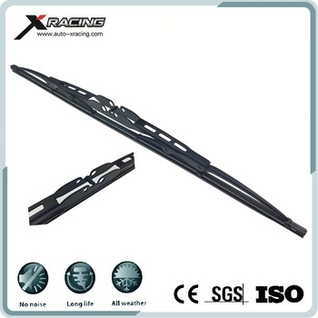 WB-416 auto wiper,wiper blade for mercedes,heated windshield wipers