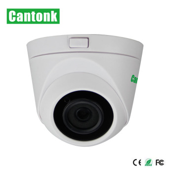 Cantonk CCTV Camera 8MP 4K WDR POE IP Camera Home Security Camera System