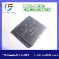 (hot product) IC MC68HC11E1CFNE2