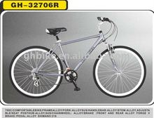 700C COMFORTABLE BIKE ROAD BIKE,RACING BIKE,carreras de motos,BICYCLE PASS THE CE
