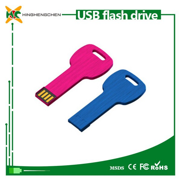 usb flash drive lot 1GB 2GB 4GB promotional gift cheap usb flash drive