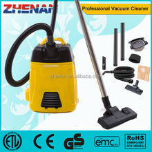 classic backpack vacuum cleaner best wall mounted high efciency intelligent vacuum