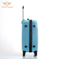 New Products Best Sell Luggage Bags