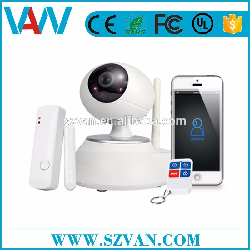 AHD 720P 960P 4 Channel HDD and SD card mobile DVR/MDVR residential security cameras for printing