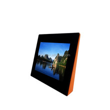 2016 NEW 13.3 inch Interactive advertising player advertising media player android LCD Quad core Tablet pc