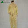 /product-detail/waterproof-disposable-protective-yellow-coveralls-suppliers-60008494751.html