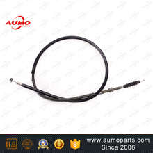 chinese motorcycle parts clutch cable 40400K670000 for 200cc parts