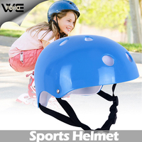 helmets price cheap wholesale custom kids helmet,colorful new model sport helmet with good quality