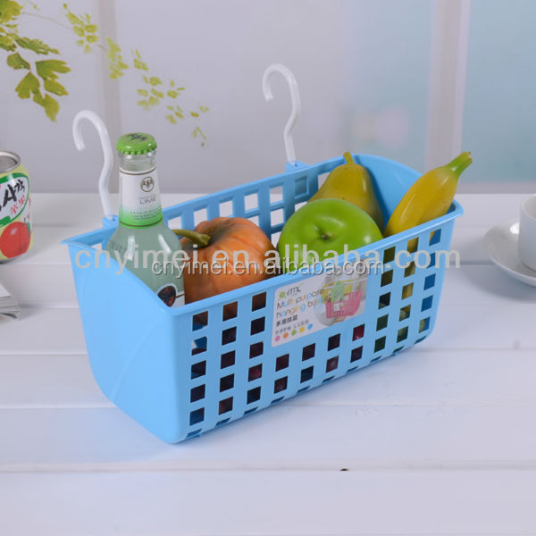 Plastic Bathroom Basket Plastic Bathroom Basket Suppliers and Manufacturers  at Alibaba com  Plastic Bathroom Basket. Bathroom Baskets Manufacturers   getpaidforphotos com