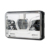 DOT truck accessories 4x6 inch square led hi low headlight