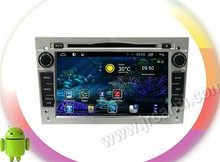 Pure android 4.4 <strong>car</strong> <strong>dvd</strong> For OPEL Antara RDS ,GPS,WIFI,3G,support OBD,support TPMS