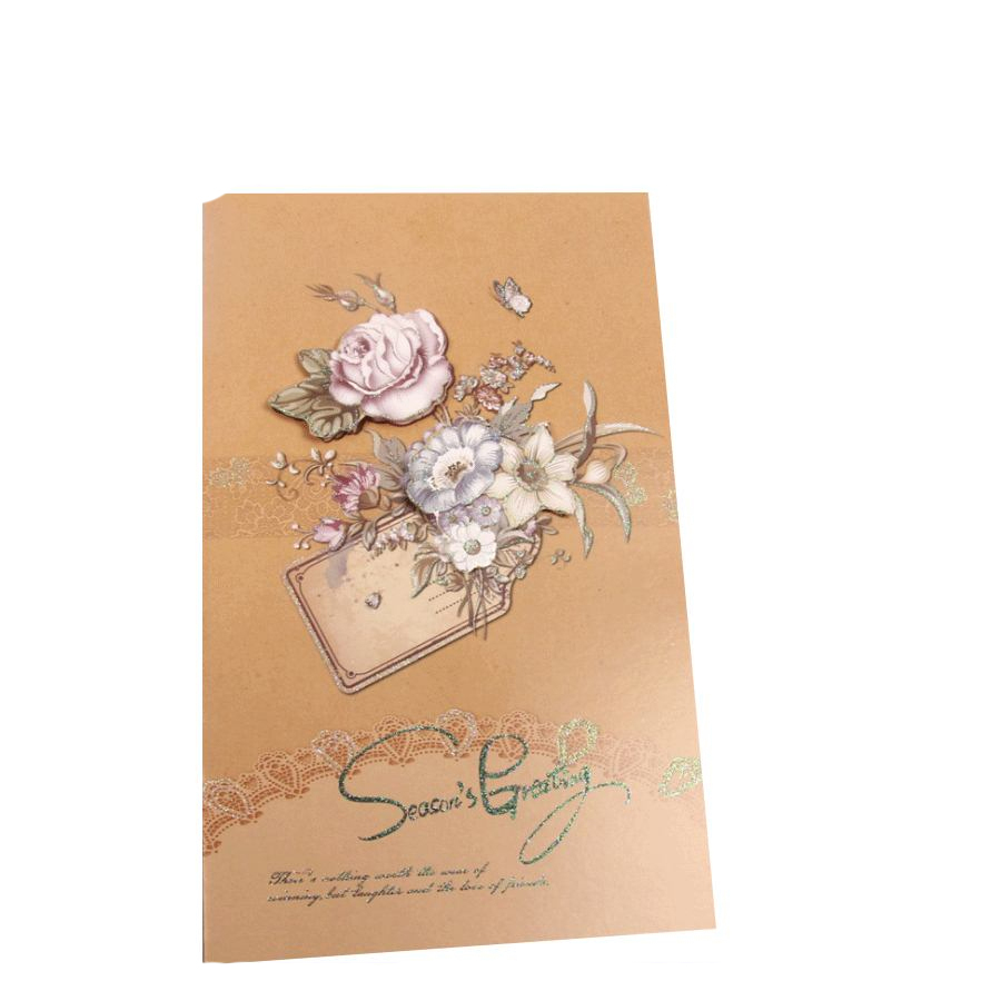 Wholesale cards indian wedding invitations - Online Buy Best cards ...