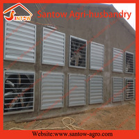 African market layer chicken battery cage / chicken egg layer cages / poultry farm equipment design