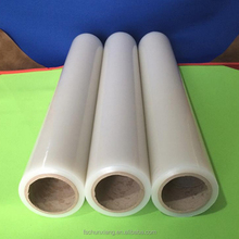 Carpet Floor Protective Film Carpet Protection Tape