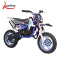 49CC Kids Alloy Easy Pull Start Cheap Mini Gas Motorcycle