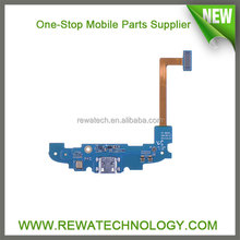 Mobile Parts for Samsung Galaxy Core i8260 i8262 Charging Block Flex Cable
