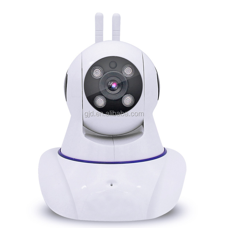 Dome WIFI IP Camera & NVR Kit, HD Wireless Camera,wireless wifi ip camera system