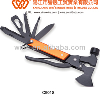 multi-purpose hammer tool