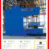 WEILI MACHINERY Factory Best Selling Waste