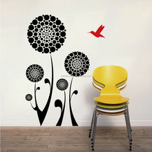 30-0009 Best selling product wholesale baby custom wall decals