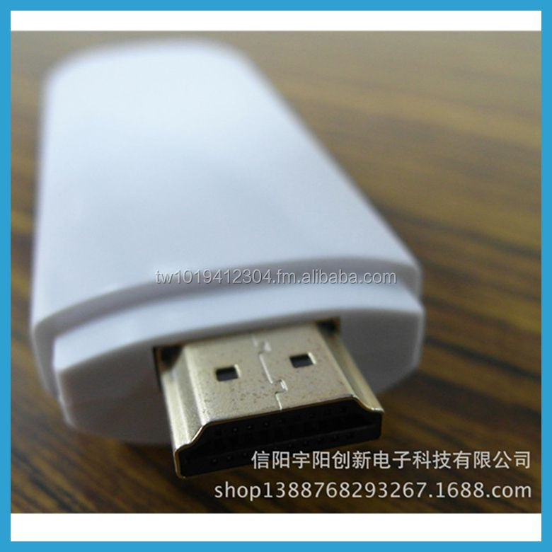 1Gb cheaper Google TV Dongle