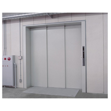 Mirror Etching Machine Roomless 8 Person Passenger Elevator Used/goldstar elevator/elevator passenger