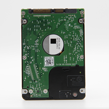[lot hard drive stock] brand internal laptop hard disk 5400rpm hdd 2.5 sata 500gb
