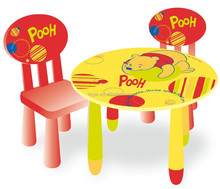 nursery table and chair,children study desk,party tables and chairs for price