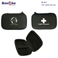 BK-K34 Medical Survival Kits for travel and hotel