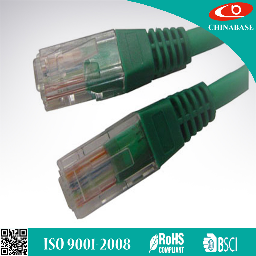 24AWG CAT5e UTP Cable Price CAT5E OUTDOOR UTP CABLE 1000FT DIRECT BURIAL COMMUNICATION NETWORK CABLE