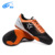hot selling men soccer boots