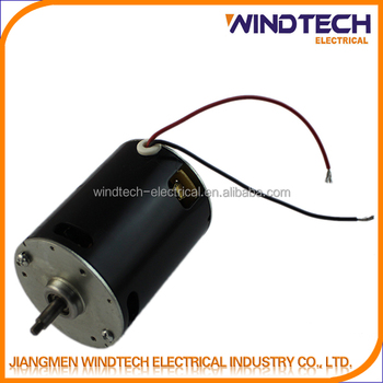 China Manufacturer 48v 1000w Brushless Dc Motor Price Buy Brushless Motor 48v 1000w Brushless