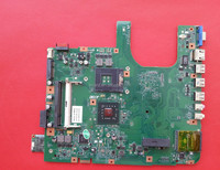 High quanlity Laptop Motherboard For ACER 5735 5735Z 48.4K801.011 Mother board