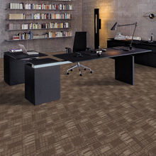 original design hotel lobby flooring living room carpet tiles