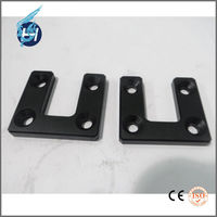 hot sale cnc machining parts motocycle spare parts