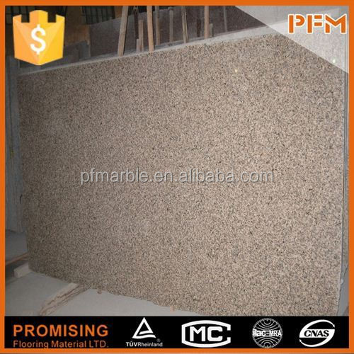 latest natural best price g635 anxi red granite
