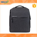 Original xiaomi Bag Large Capacity School Business Backpack