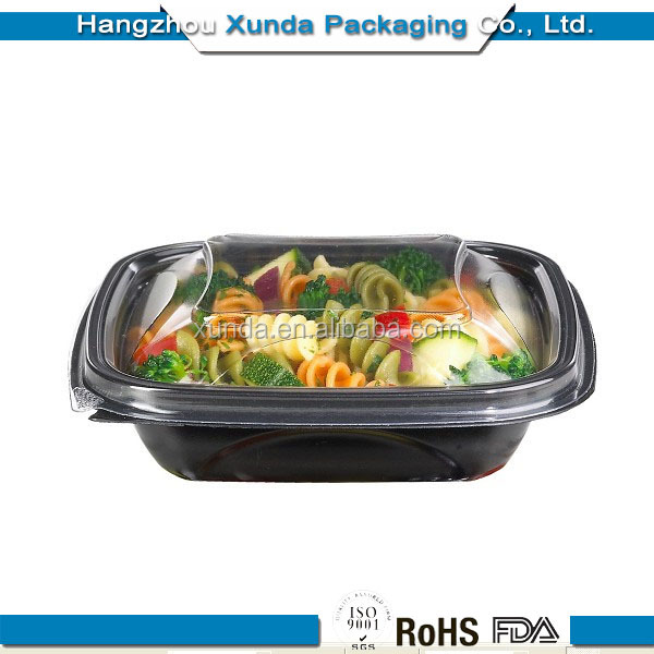 Wholesale High Quality frozen food storage container