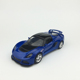 high quality alloy model car Scale 1 32 die cast model car